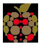 Manzanas y peras. Producción, manipulación y comercialización de fruta fresca.